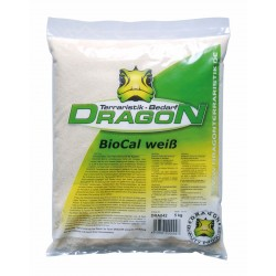 Dragon Biocal weiß 5kg