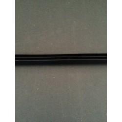 Profil Bas terrarium 6 mm
