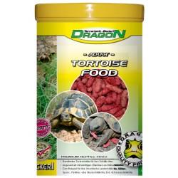 Tortoise Food Juvenile 100g