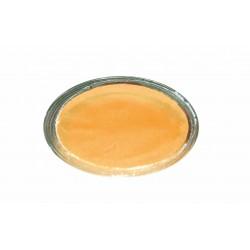 Jelly Orange Ananas par 50