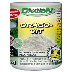 DRAGO-VIT Calcium 80g