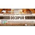 Decopur
