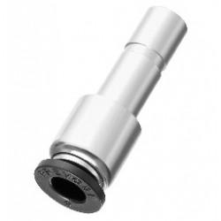 Réducteur 6 à 4 mm mâle, femelle