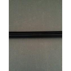 Profil Bas porte de terrarium 4 mm