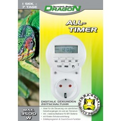 ALL-TIMER DRAGON (1Sek.-7Tage)
