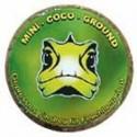 Mini-Coco-Ground
