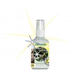 NANO-CLEAR Terrarien-Glasveredelung 250ml