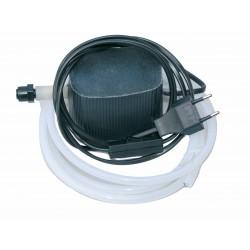 Pompe haute pression ( 15 bars ) Ø6mm