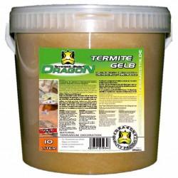 Termite Sand gelb 10l im Kunststoff-BEUTEL